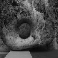 Evaporating Stone