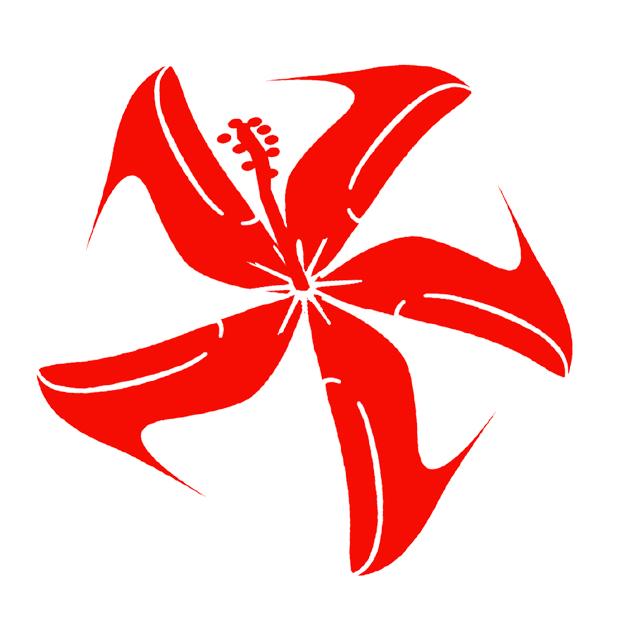HB-flower