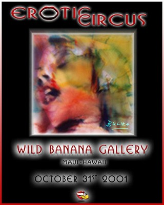 Erotic-Circus-poster