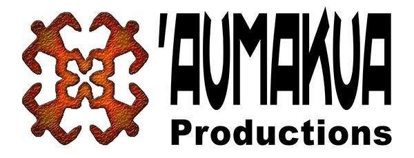 aumakua-logo-web