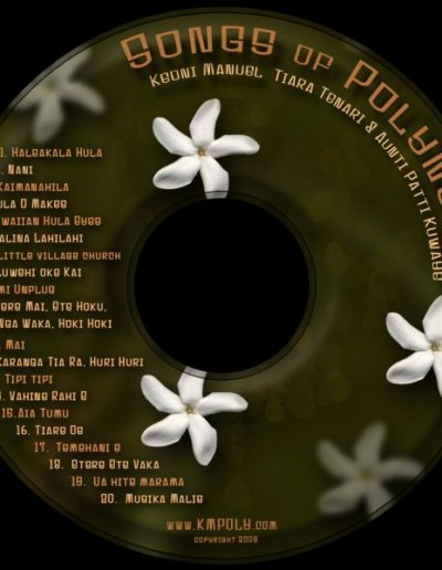 songs-of-poly-cd-label