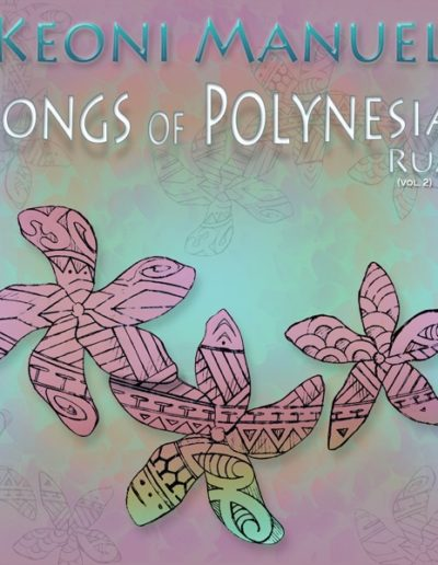 songs_of_polynesia_rua_