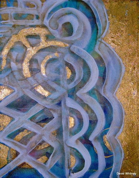 golden-fragment