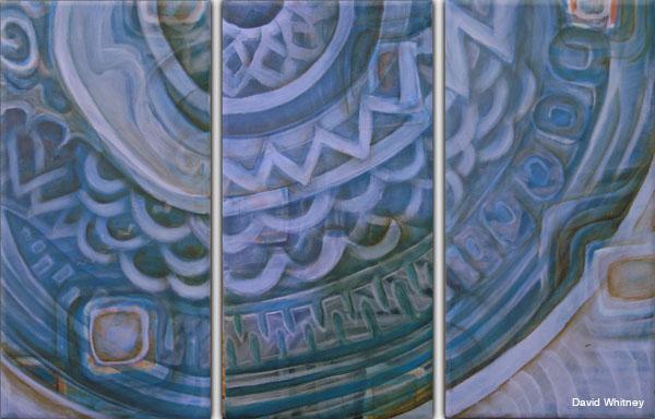 mandala-fragments-tryp