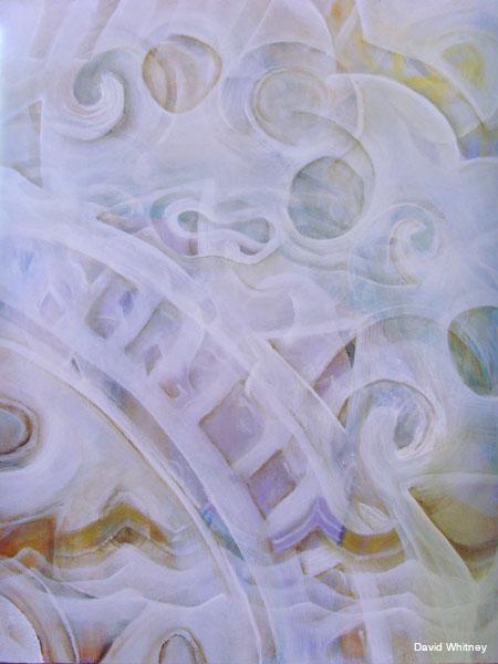 untitled-drifting