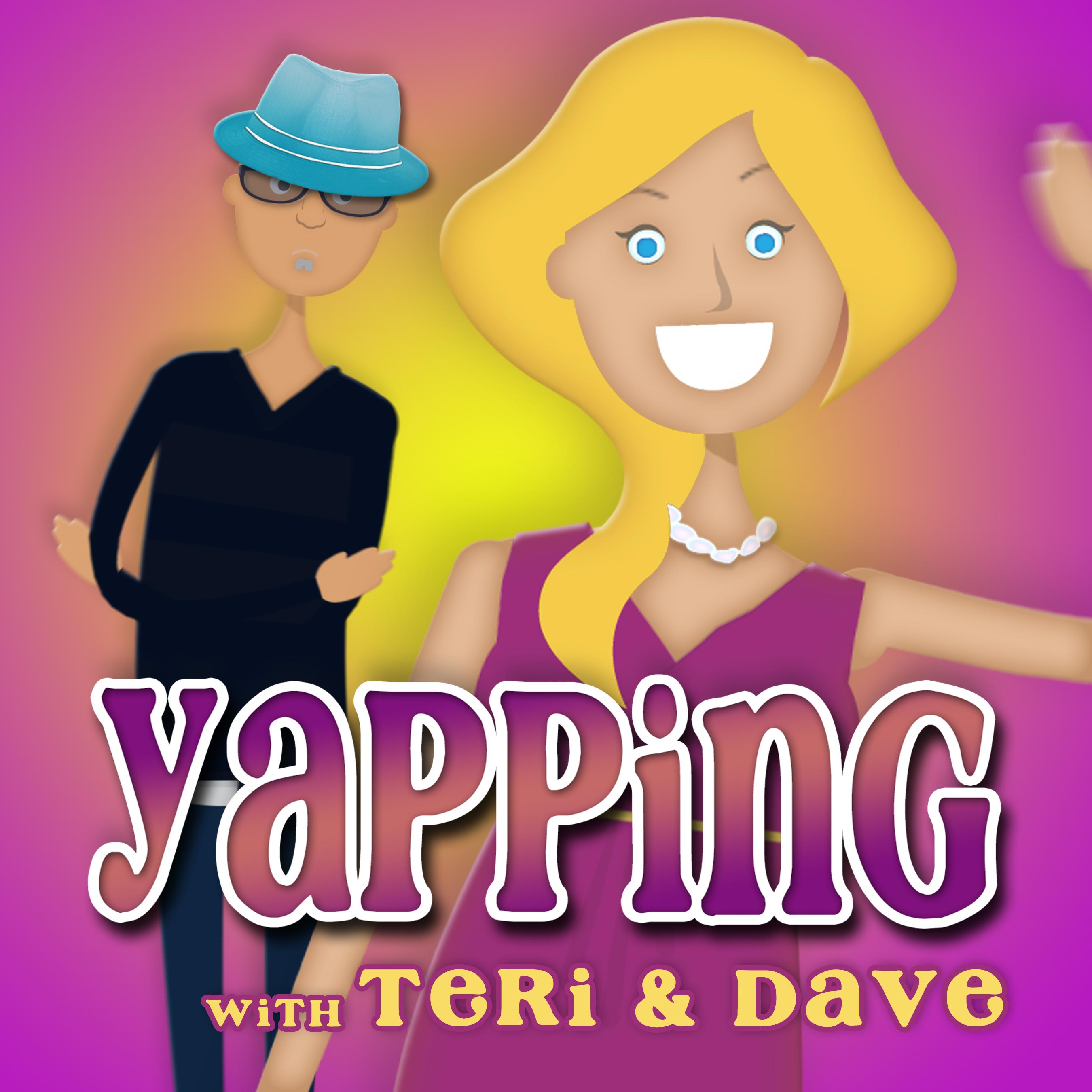 yappping-pod-cvr