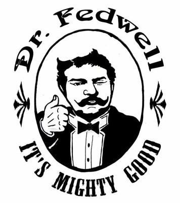 Dr.-Fedwell-logo