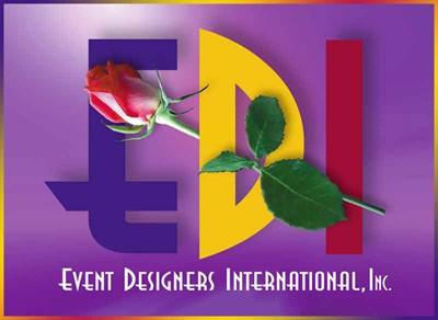 EDI-logo