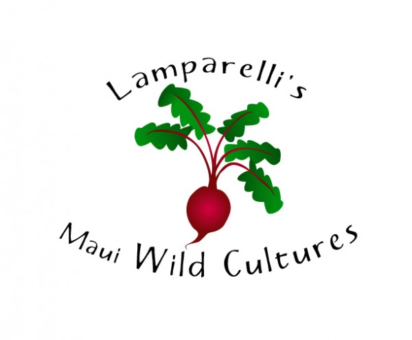 Lamparellis_LOGO-sm