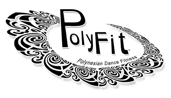 poly fit